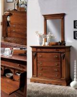 Dining Room Furniture - Epoch Tilia (Lime Tree) Sideboards Romania