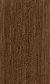 Walnut  Sliced Veneer - Walnut Engineered veneer