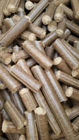 Brichete Lemn - Vand bricheti de foc - 750 lei/tona