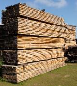 Laubschnittholz, Besäumtes Holz, Hobelware  Zu Verkaufen Bosnien-Herzegowina - Bretter, Dielen, Eiche