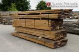 Holzgroßhandel - Schnittholz Auf Fordaq Finden - Greenheart, Niederlande