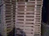 Pallets-embalaje En Venta - Plataforma, Cualquiera