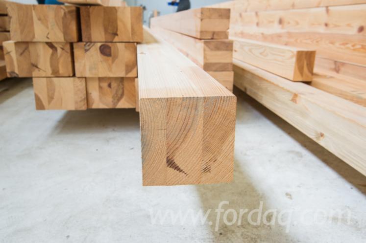Glulam-timber-%28DUO-TRIO