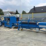 null - New WALTER Double Blade Log And Timber Saw For Sale Poland