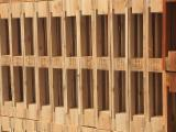 All Species Pallets And Packaging - All types of pallets available - all dimensions on request
