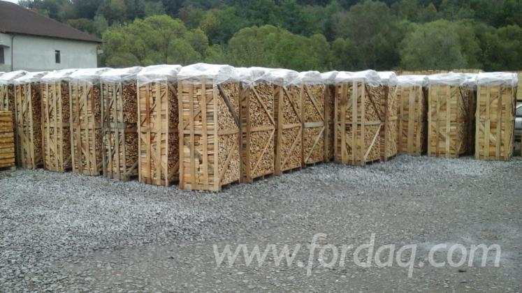 Beech-%28Europe%29-Firewood-Woodlogs-Cleaved-3-5