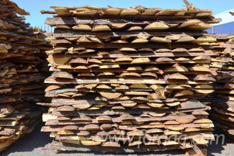 Wholesale maritime pine wood chips from sawmill ukraine
