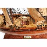 Kaufen Oder Verkaufen Holz Holzdrehwaren - Drehteile - Laubholz (Europa, Nordamerika)