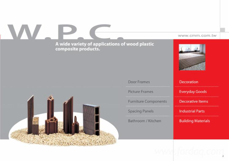 Wood-Plastic-Composite-%28WPC%29-production