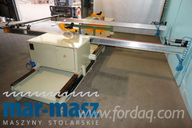Used rema 1996 table saw for sale in poland for 12 inch table saws for sale