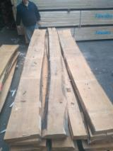 Poland Unedged Timber - Boules - Beech lumber B grade for sale