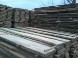 Unedged Timber - Boules Offers from Germany - Oak (European) Loose in Germany