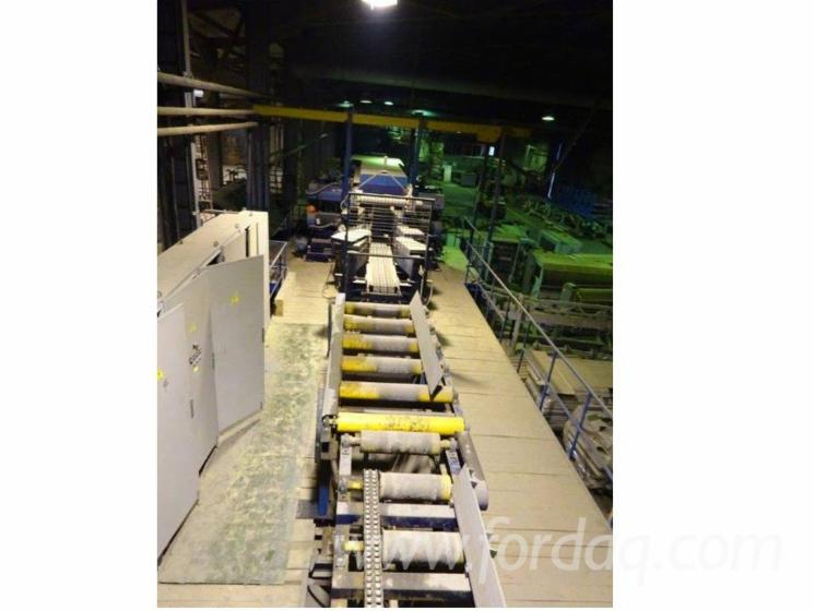 Used-Costa-2000-Solid-Wood-And-Panel-Sawing-Machines---Other-For-Sale