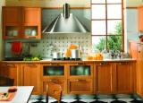 Design Kitchen Furniture for sale. Wholesale exporters - Design Kitchen Sets in Romania