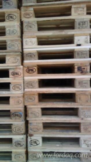 Looking-for-more-suppliers-of-only-EURO-pallets--
