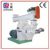 Vend Installations Clé-en-main Pour Pellets Darchee Neuf Chine
