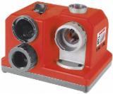 New Holzmann Sharpening Machine For Sale Romania