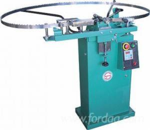 New-DROZDOWSKI-RWM-Sharpening-And-Machine-Maintenance---Other-For-Sale