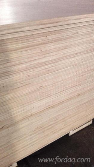 vend contreplaqu naturel sapelli 2 0 25 mm chine. Black Bedroom Furniture Sets. Home Design Ideas