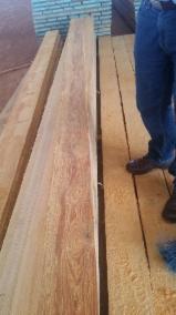 Nadelschnittholz, Besäumtes Holz Ponderosa Pine Zu Verkaufen - Fichte/Kiefer