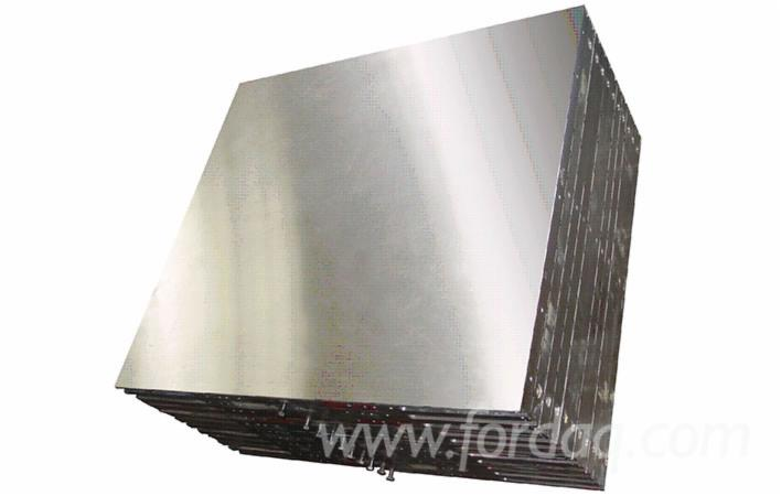 Hot-platen-%28for-plywood