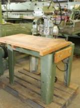 Used Tatry Crosscut Saws For Sale Romania