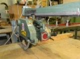 Used Steff Crosscut Saws For Sale Romania