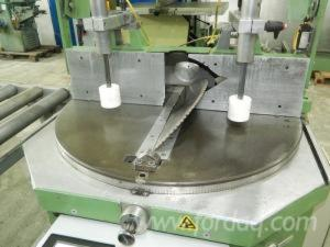 Used-Tuwi-Crosscut-Saws-For-Sale-in