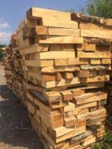 Firelogs - Pellets - Chips - Dust – Edgings - Firewood - Spruce, Poplar, Fir, Pine