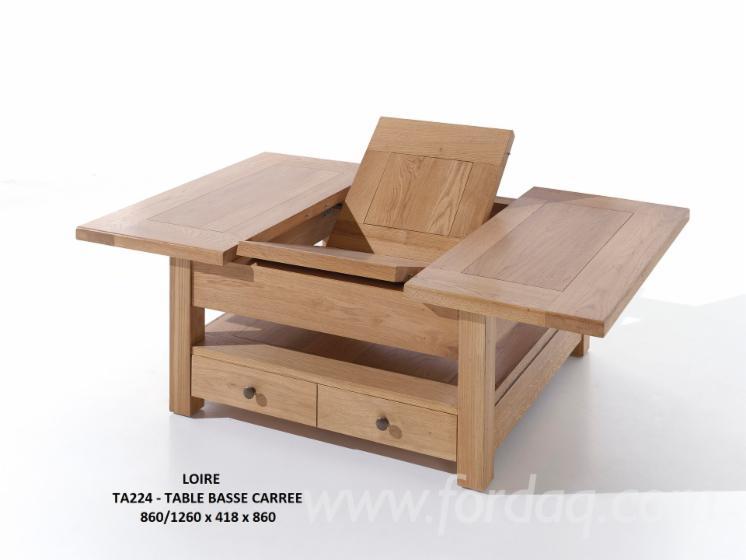 Increíble Muebles De Madera De Roble Peterborough Embellecimiento ...