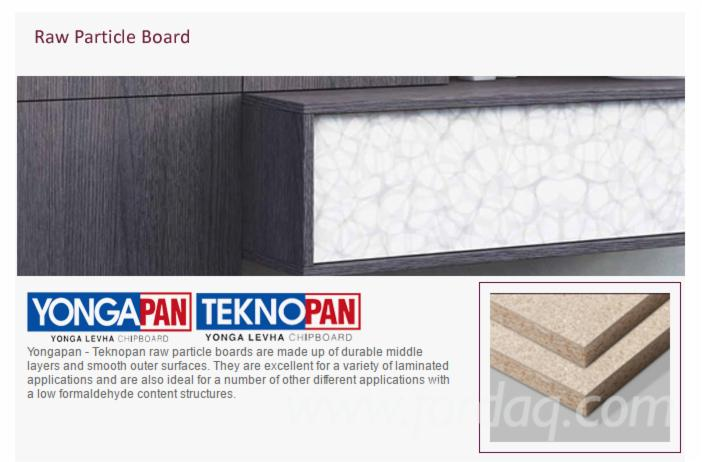 Raw-Particle-Board---Yongapan--