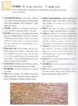 Schnittholz Und Leimholz Südamerika - Bretter, Dielen, Marupa