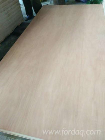 Furniture grade pencil cedar plywood pencil cedar for Furniture grade plywood