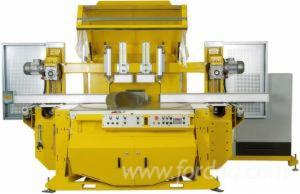 New-AVOLA-Crosscut-Saws-For-Sale