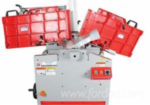 New-Holzmann-Surface-Planer---1-Side-For-Sale
