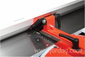 New-Holzmann-Surface-Planer---1-Side-For-Sale-in