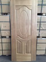 Engineered Paneller Satılık - HDF (High Density Fibreboard), 3.0, 4.2, 5.0 mm