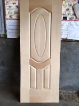 Engineered Paneller Satılık - MDF (Medium Density Fibreboard), 3.0, 4.2, 5.0 mm