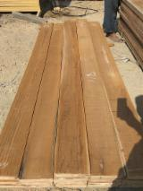 Tropical Wood  Sawn Timber - Lumber - Planed Timber - teak wood