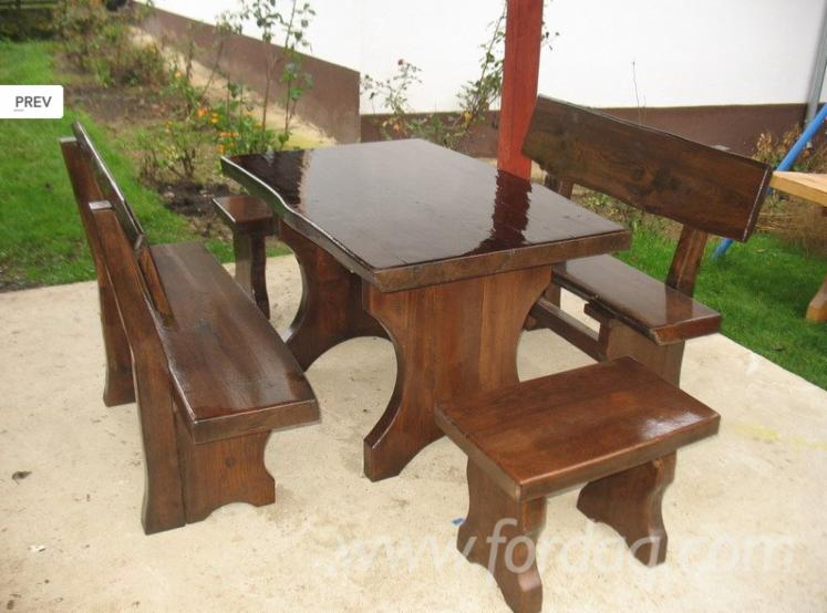 2016 New Style Poly Rattan Furniture Pe Wicker Patio