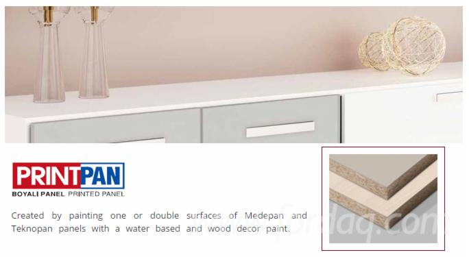 Painted-MDF-and-Particle-Board--
