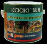 Buy Or Sell Wood Paints - Wood wax oil