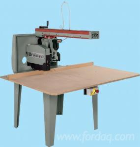 New-FRAMAR-Crosscut-Saws-For-Sale