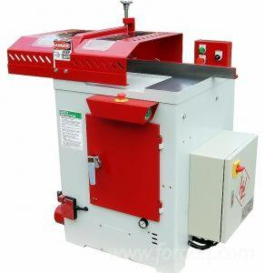 New-WINTER-Crosscut-Saws-For-Sale