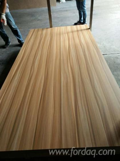 Melamine plywood furniture grade melamine board ply for Furniture grade plywood
