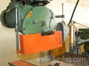 Used--SPG-C---Crosscut-Saws-For-Sale-in