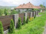 Wholesale Wood Fences - Screens - Fir  Fences - Screens Romania