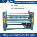 China Woodworking Machinery - Adhesive spreader/glue roller spreader machine/glue machine for plywood Four roller double side high