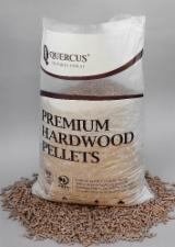 木颗粒-木砖-木炭 木颗粒 橡木