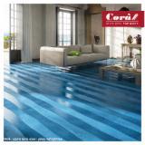 Engineered Wood Flooring - Multilayered Wood Flooring - CORA's